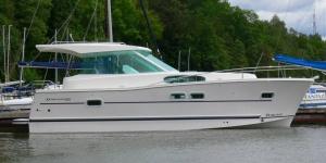 jacht-nautica-2012-01