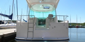 jacht-nautica-2012-06