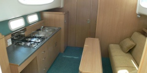 jacht-nautica-2012-00