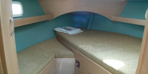 jacht-nautica-2012-05