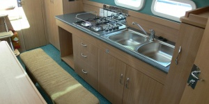 jacht-nautica-2012-07