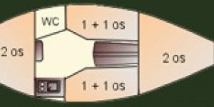 03-tes-motorowy-05